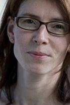 Dr. Katelijne Vanslembroek