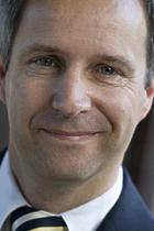 Dr. Geert Lauwers