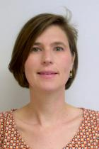 Dr. Leen Wouters