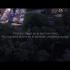 ZOL lanceert kortfilm 'Dit is wie wij zijn'