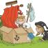 Nieuwe site Pediatrie online