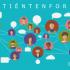 Gezocht: patiënten die hun ervaringen met ons willen delen