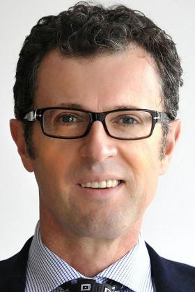 Dr. Admir Hadzic