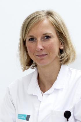 Dr. apr. Deborah Steensels