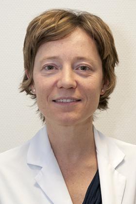 Dr. Jaarke Vannoote