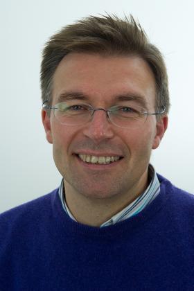 Prof. Dr. Jan Vandevenne