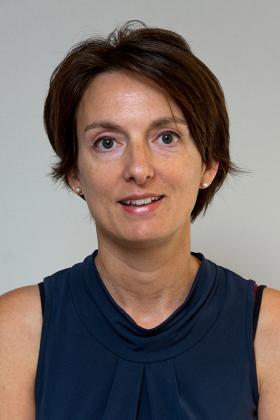 Dr. Xenia Roggen