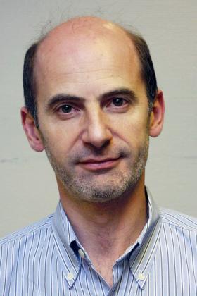 Dr. Erwin Vanroose