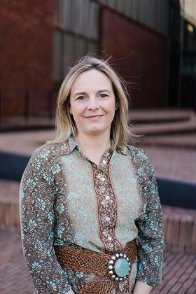 Dr. Eva De Cuyper