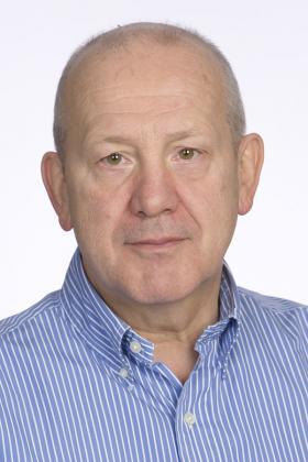 Dr. Filip Gheysen