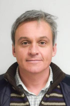 Dr. Filip Robijns