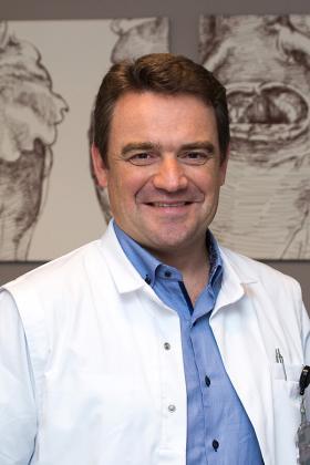 Dr. Herbert Gutermann