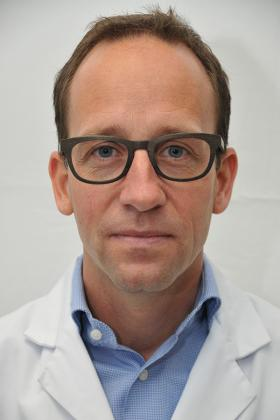 Dr. Jan Truijen