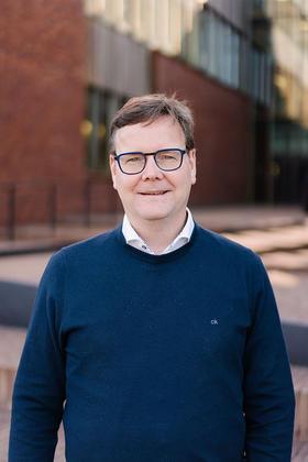 Dr. Jean-Christophe Schobbens