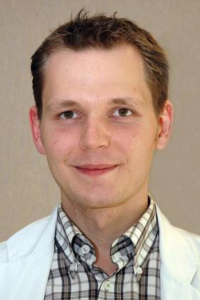 Dr. Jo Wierinckx
