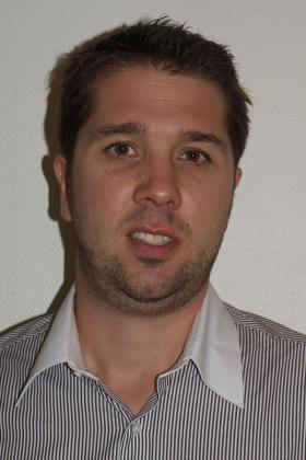 Dr. Johan Barbier
