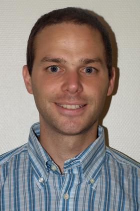 Dr. Joris Vundelinckx
