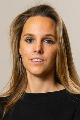 Dr. Kim Govaerts