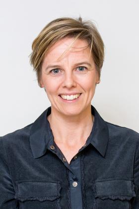 Dr. Leen De Cuyper