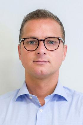 Dr. Luc Vanlommel