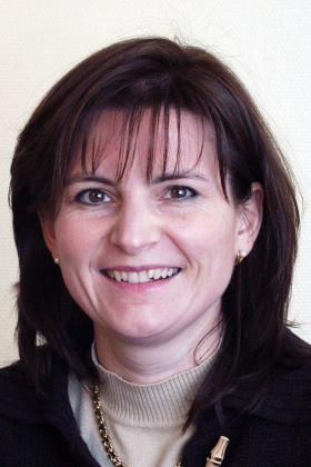 Dr. Martine Puylaert
