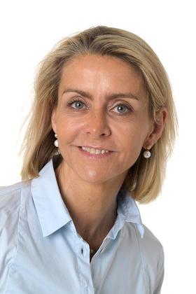 Dr. Mieke Wirix