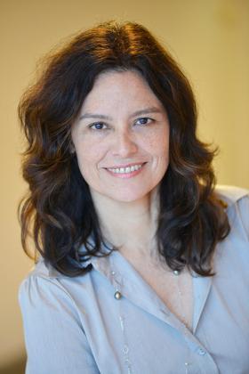 Dr. Pamela Poblete Gutiérrez