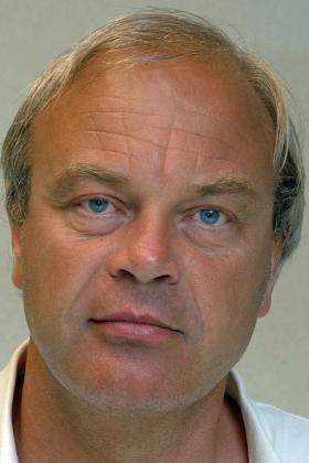 Dr. René Heylen