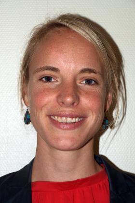 Dr. Riet Vangheluwe