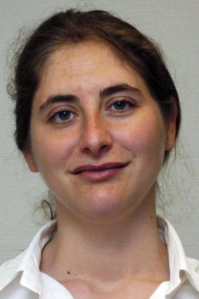 Dr. Sabine Fransis