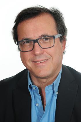 Dr. Serge Schepers
