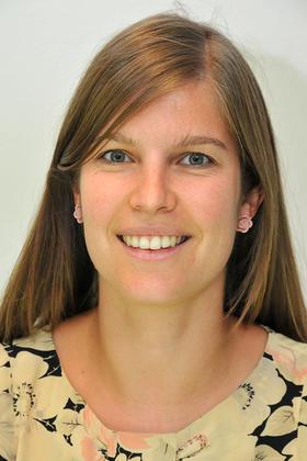Dr. Sofie  Le Piane