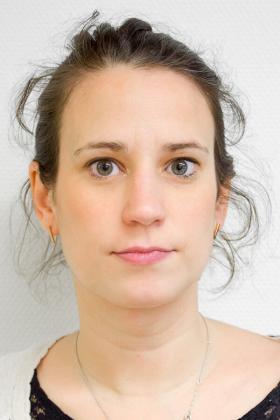 Dr. Suzan Hendrikx