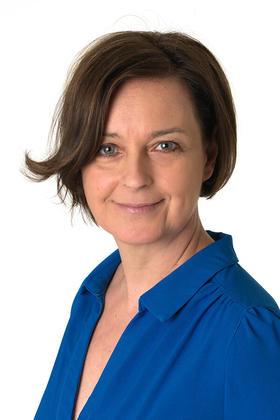 Dr. Valérie Verhelle