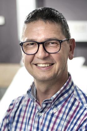 Prof. dr. Wilfried Gyselaers