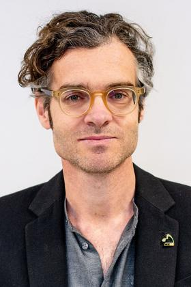 Prof. Dr. Wilfried Mullens