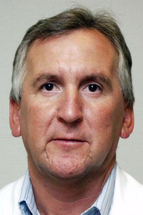Prof. Dr. Willem Ombelet