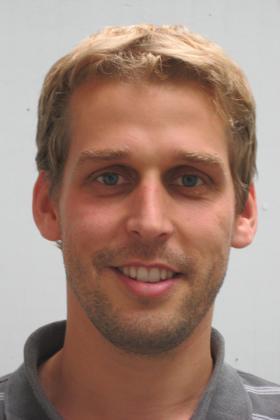 Dr. Willem Schevenels
