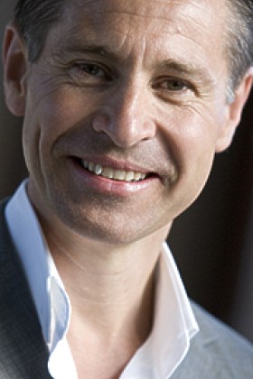 Dr. Wouter Lansink