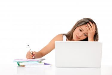 Studietips: hoe kan je jouw concentratievermogen bevorderen?