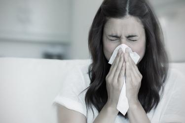 Zo word je minder snel ziek deze winter!