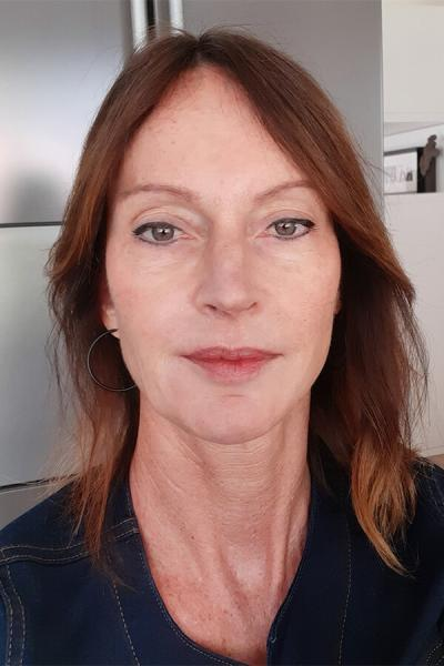 Dr. Ingrid Witters