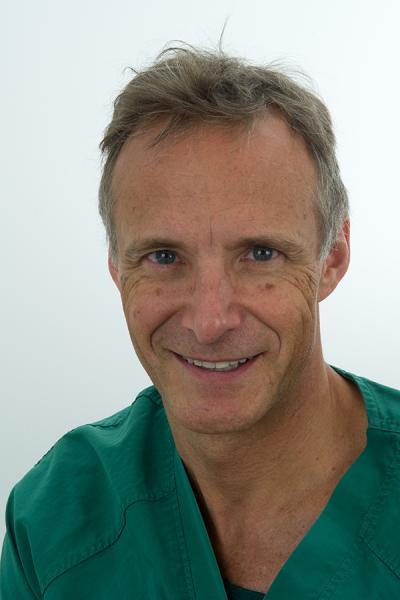 Prof. Dr. Jo Dens