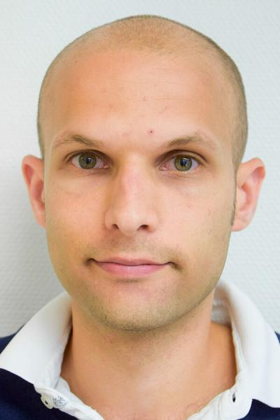 Dr. Koen Ameloot
