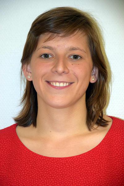 Dr. Lore Lambrichts