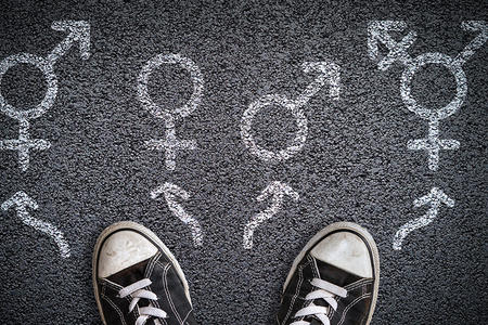 Genderkliniek