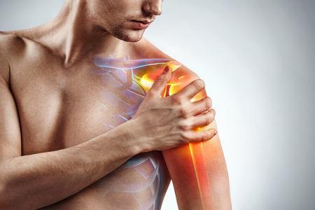 Reumatologie & Immunologie
