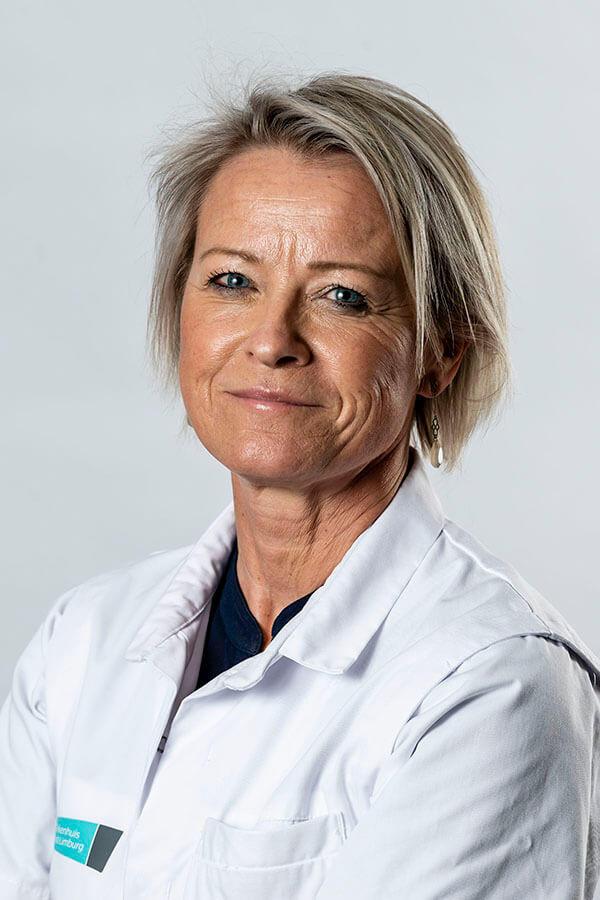 Dr. Beatrijs Velghe