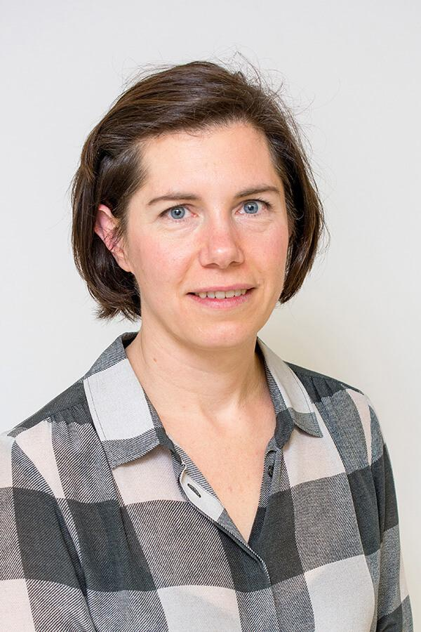 Dr. Nele Lemkens
