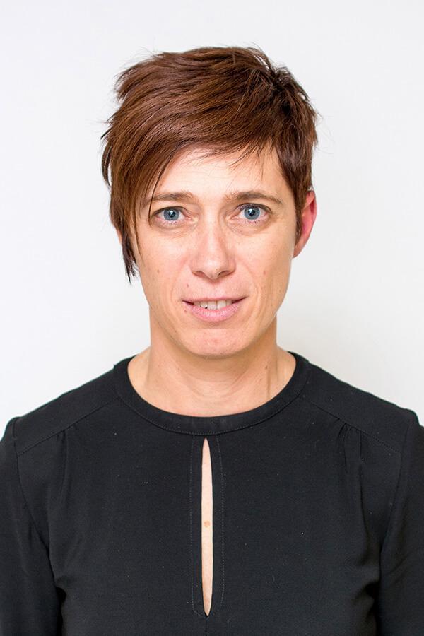 Dr. Winde Lemmens